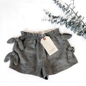 Toddler 2-3Y Zara Shorts